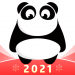 Free Download Learn Chinese – ChineseSkill 6.3.0 APK