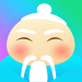 Free Download Learn Chinese – HelloChinese 5.7.3 APK