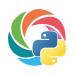 Free Download Learn Python 2.8.1 APK