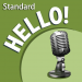 Free Download Learn to Speak English 2.4.8 APK