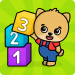 Free Download Learning numbers for kids 1.6 APK