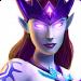 Free Download Legendary Heroes MOBA Offline – Strategy RPG 3.0.80 APK