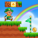 Free Download Lep's World 3 3.8.1 APK