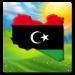 Free Download Libya Weather – Arabic 10.0.41 APK