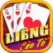 Free Download Lieng – Cao To 1.28 APK