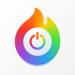 Free Download Lighter for Philips Hue Lights : Best Light Scenes 1.0.123.0 APK