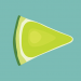 Free Download Lime Player 1.2.0 APK