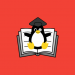 Free Download Linux Command Library 2.2.0 APK