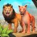 Free Download Lion Family Sim Online – Animal Simulator 4.2 APK