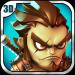 Free Download Little Empire 1.26.4 APK