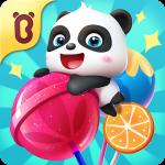 Free Download Little Panda's Candy Shop 8.56.00.00 APK