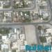 Free Download Live Maps&Street View 40.1 APK