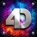 Free Download Live Wallpapers 4Κ/HD & Ringtones GRUBL™ 2.8.8 APK
