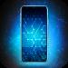 Free Download Live Wallpapers HD & Backgrounds 4k/3D – WALLOOP™  APK