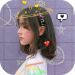 Free Download Live face sticker sweet camera 1.2.2020 APK
