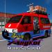 Free Download Livery Angkot BUSSID 1.5 APK