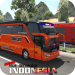 Free Download Livery Bussid Hariyanto 1.4 APK