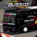Free Download Livery MOD Bus JBHD 1.6 APK