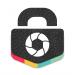 Free Download LockMyPix Secret Photo Vault: Hide Photos & Videos 5.1.3.5 E7 Gemini APK