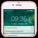 Free Download LockScreen Phone-Notification 2.1.6 APK