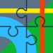 Free Download Locus Map 4: Hiking&Biking GPS navigation and Maps 4.2.1 APK