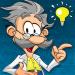 Free Download Logic Master 1 –  Mind Twist 2.6.65 APK