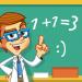 Free Download Logic Master 2 – Tricky & Odd 2.5.2 APK