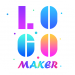 Free Download Logo Maker 2021 – Logo Creator With Templates 21.0 APK