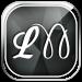 Free Download Logo Maker – Icon Maker, Creative Graphic Designer 1.9 APK