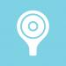 Free Download Lollipop – Smart baby monitor 3.8.10 APK