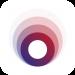 Free Download Loop – Caribbean Local News 4.0.21 APK