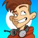 Free Download LootBoy – Grab your loot! 1.45.2 APK