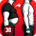 Free Download Lose Weight App for Men – Weight Loss in 30 Days  APK