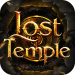 Free Download Lost Temple 0.12.21.75.0 APK