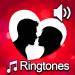 Free Download Love Ringtones 2021 💖 Romantic Song Ringtone 1.10 APK