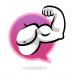 Free Download LuckyFitness 5.0.2.0.0 APK