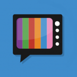 Free Download Ludio player HD All Formats For IPTV 2.0.0 APK