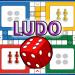 Free Download Ludo 1.1.0.9 APK