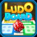 Free Download Ludo 2021 1.3 APK