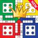 Free Download Ludo Offline Multiplayer AI 1.1.2 APK