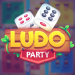 Free Download Ludo Party 2019 – Best Ludo Game – King of Ludo  APK