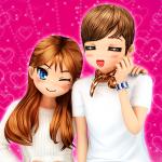 Free Download 勁舞團M 14500 APK