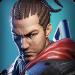 Free Download MAD8 : Raid Battle [Modern Action RPG] 1.26.0 APK