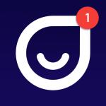 Free Download MICO: Make Friend, Private Live Chat & Live Stream 6.3.3.3 APK