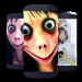 Free Download MOMO Wallpapers 1.0 APK