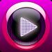 Free Download MP3 Player 3.7.0 APK