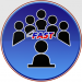Free Download MRSolution 1.6.7.08 APK