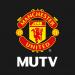 Free Download MUTV – Manchester United TV 2.9.6 APK