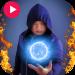 Free Download Magi : Magic Video Editor 4.5 APK
