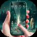 Free Download Magic Launcher Theme 1.296.1.153 APK